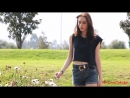 Luca Debonaire Chris Marina - Watcing Me (Original Mix) ( vidchelny)