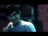 Mass Effect Andromeda 10 из 10