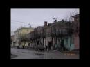 2015-03-01 3ая часть Март Новосокольники 2017 Золотой Аккордион Golden Acc G Accordion cd1 Track 10