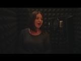 Anastasia Bukanova - Тебе не будет больно  (Cover Kristina Si)
