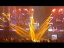 ALEKSEEV НА БИС 18 минут без редактуры LIVE 31 03 18 Vegas City Hall Moscow
