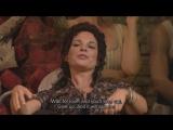 Carmen_ Lamour est un oiseau rebelle (Elina Garanca)