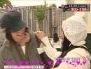 (HD) ♥ SS501★ KIM HYUN JOONG (Eng Sub) LEGEND PT 2