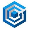 ГлобалГранит Интернет магазин гранитных изделий.