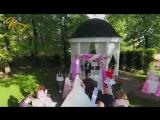 Ведуча Вашого весілля Наталя Федишин