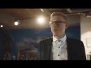 Миллиардный стартап от бизнес ботана История Германа Гаврилова
