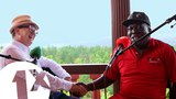 1Xtra in Jamaica - The Songs That Shaped Barrington Levy