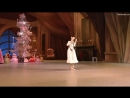 Щелкунчик Балет Мариинский Театр 2013 - The Nutcracker Mariinsky Theatre - 2013