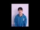 180301 — Обновление видео Idol Producer на IQIYI.