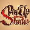 """Бесплатные занятия в школе танца """"PinUp Studio"""""""