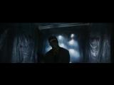 Billy Milligan ft. ST1M - Синий Кит (фан видео)