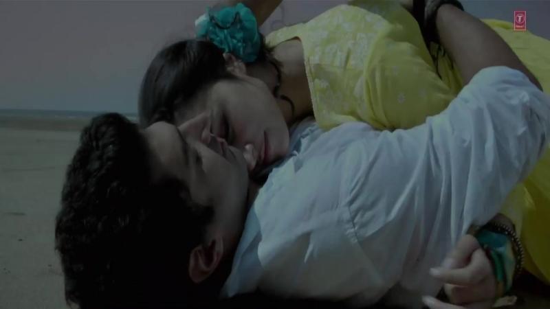 Tum Hi Ho Aashiqui 2 - Aditya Roy Kapur, Shraddha Kapoor