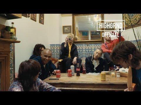 [MV] offonoff - 춤(DANCE)