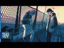 Post Malone Psycho Ship Wrek LZRD Remix