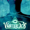 Vantablack - New Single Online!
