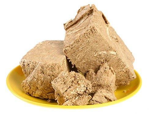 Халва Азовская 1 кг