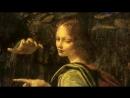 Мост над бездной 6 Леонардо да Винчи. Святая Анна с Младенцем Христом Паола Волкова