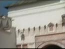 ГТ Городской телеканал возвращает ярославцев на 25 лет назад