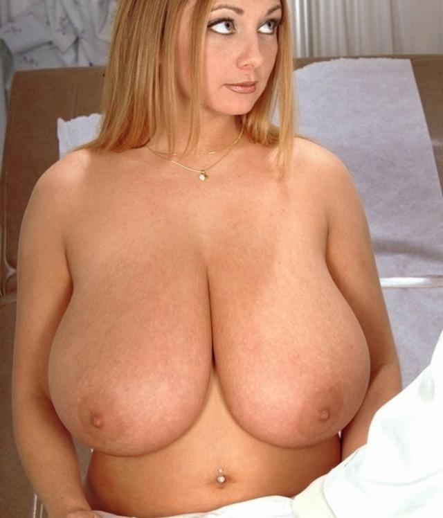 Carli gibt bbc Kopf im Motel