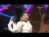 [2018년 1월 26일 위문열차 - 2함대 방송] By GOOD DAY (굿데이) - Rolly