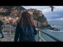 Babuly trip Italy'18