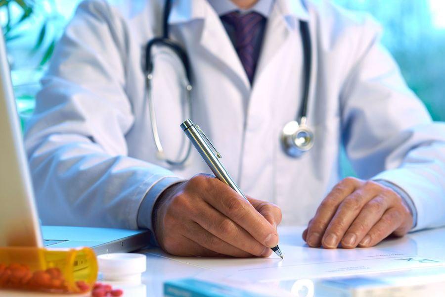 Пациентка платного медцентра в Томске пострадала из-за неправильно лечения
