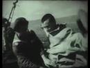 Водолаз-профессия мужественных (Документальный фильм) СССР, 1980 год