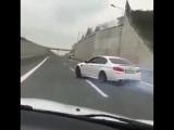 A T M O S F E R A x EA7 BMW