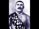 ХаджиМукан Мунайтпасов нарезка