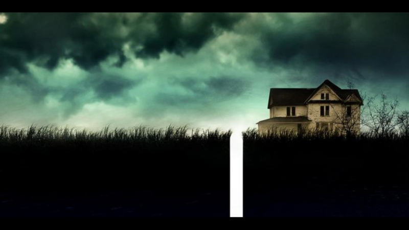Кловерфилд, 10 10 Cloverfield Lane, 2016 HD