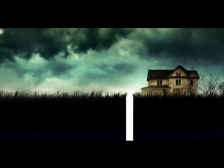 Кловерфилд, 10 (10 Cloverfield Lane, 2016) HD