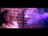 A Sci-Fi Short Film_ _The Spirit Machine