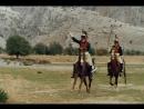5.Приключения королевского стрелка Шарпа. Осада Шарпа Sharpes.Siege