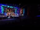 EDGAR и Ирина Круг - А ты меня люби Live, Tashi Show в Кремле 2015 г.