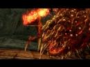 Dark Souls Remastered Квилег Ведьма Хаоса