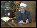 Муфтий Украины Шейх Ахмед Тамим в Намаз есть спасение