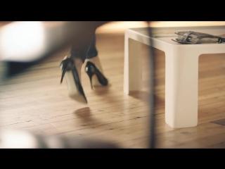 Freddy WR.UP Denim - Official Film