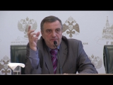 Захаров В. Н. - Иностранные купцы в России в ранее новое время. XVII-XVIII вв.