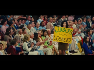 Battle of the sexes featurette (2017) emma stone steve carell tennis movie hd