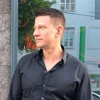 Дмитрий Соболев фото