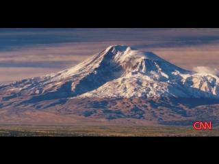 Anthony Bourdain - Armenia. Parts Unknown (S11E04)