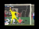 BASEL 0-4 MANCHESTER CITY   MATCH IN 60 SECOND   МАТЧ ЗА 60 СЕКУНД  SHORT SPORT   Highlights
