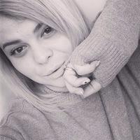 Света Николаева