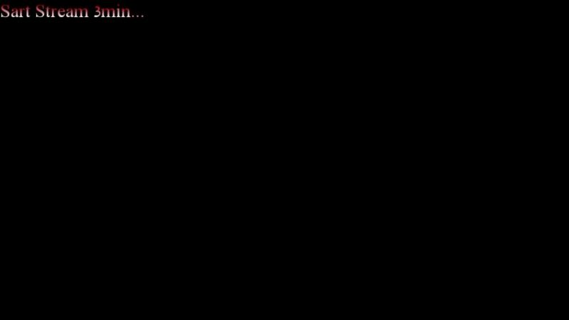 Стрим по Warface Сервер Браво Око Гора Дед Вадос РМ Спецухи