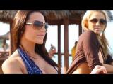 Vlegel - After Night in Ibiza