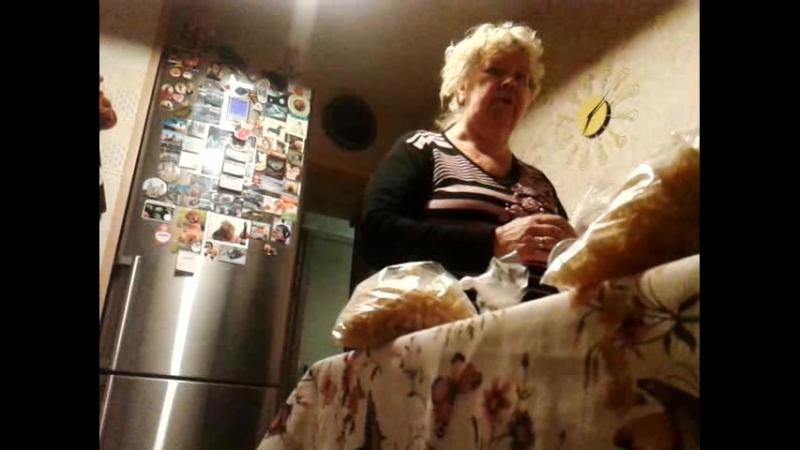 Video-2012-01-04-05-24-55