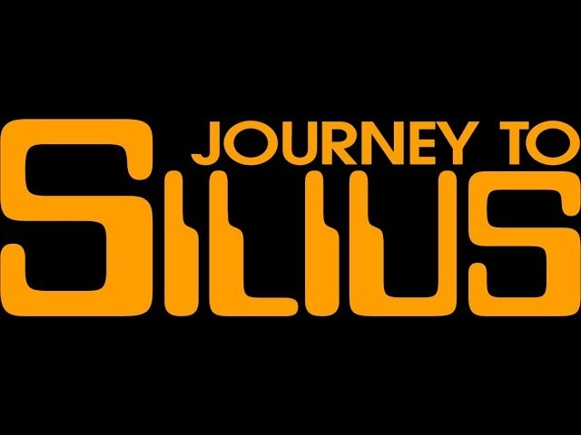 Journey to Silius - Stage 3 by TrialCore (NES Music remake)