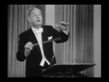 Антонин Дворжак - Славянские танцы op.46&amp72 №3