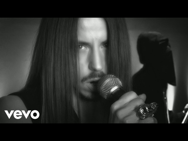 Michal Szpak - Dont Poison Your Heart