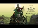 The Pillars of the Earth Book 3 Release Trailer